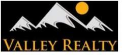 Valley Realty in Alamosa