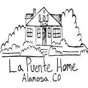 La Puente Home is in Need of Food - always!